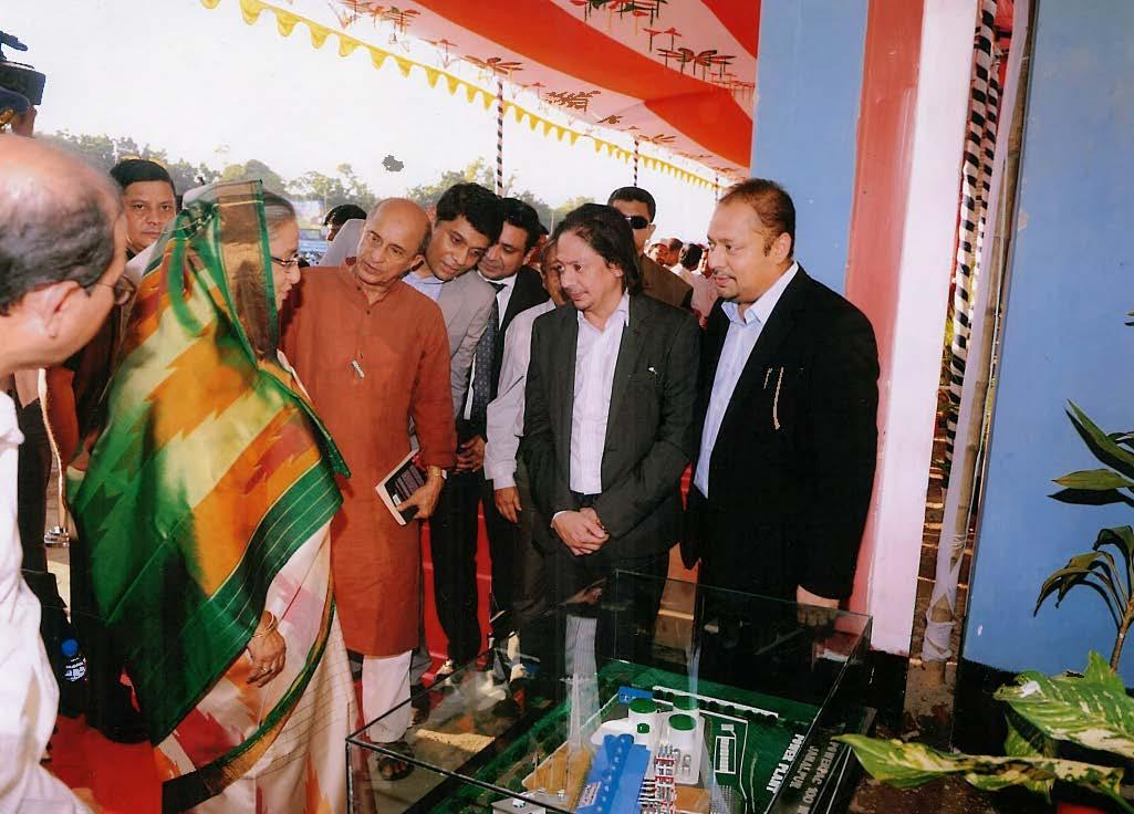 Jamalpur Inauguration Picture_Page_04