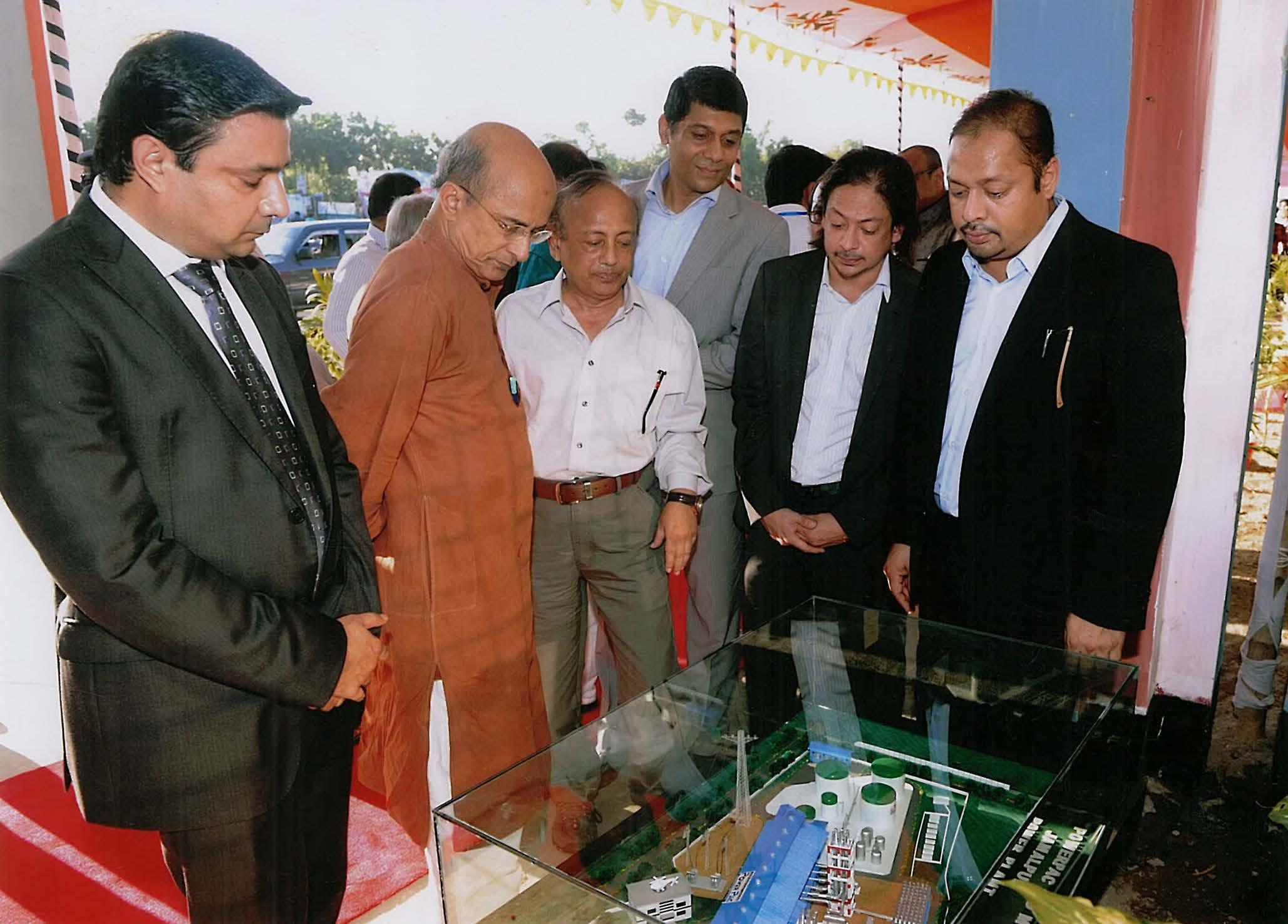 Jamalpur Inauguration Picture_Page_07